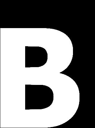 b wie lab